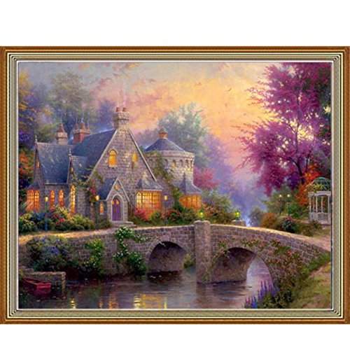 adarl-5d-diy-diamond-painting-rhinestone-pictures-of-crystals-embroidery-kits-arts-crafts-sewing-cro