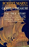 Robert Marx: Quest for Treasure