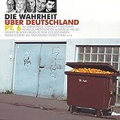 Die Wahrheit über Deutschland 6 | Wilfried Schmickler, Urban Priol, Dagmar Schönleber, Hennes Bender, Hagen Rether, Helmut Schleich