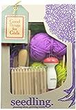 Seedling Good Things for Girls