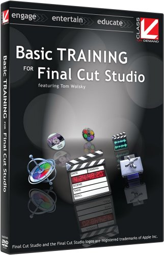 class-on-demand-basic-training-for-final-cut-studio-3-educational-training-tutorial-dvd-rom-hosted-b
