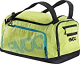 Evoc Transition Bag Lime, One Size