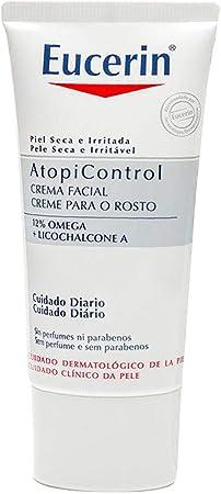 Eucerin Crema Atopicontrol