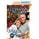 Celebration After Dark: Gansett Island Series, Book 14 (Volume 14)