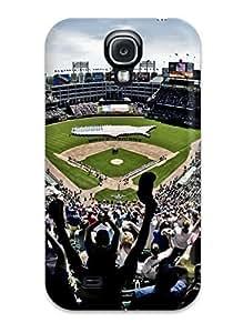 Rowena Aguinaldo Keller's Shop texas rangers MLB Sports & Colleges best Samsung Galaxy S4 cases