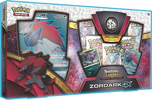 Bestselling Trading Card Decks & Sets