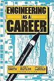 Engineering as a Career 9780070587885