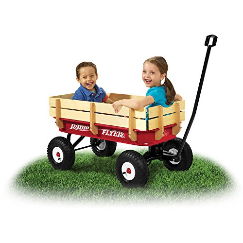 radio-flyer-full-size-all-terrain-steel-wood-wagon