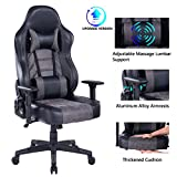 Incredible 10 Best Blue Whale Video Game Chairs Updated Nov 2019 Spiritservingveterans Wood Chair Design Ideas Spiritservingveteransorg