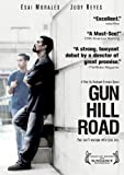 gun hill road - Gun Hill Road by Virgil Films and Entertainment by Rashaad Ernesto Green