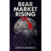 Bear Market Rising: Profit from the Bursting of the Cheap Money Bubble