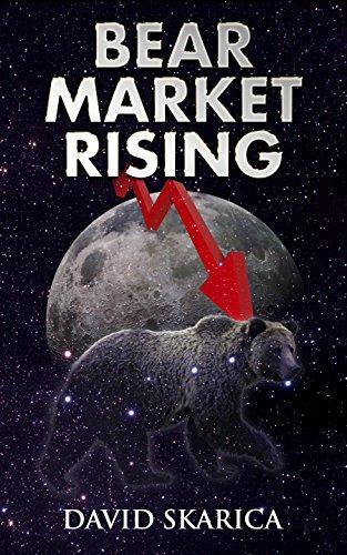 bear market - 2