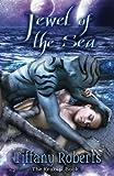 Jewel of the Sea (The Kraken) (Volume 2)