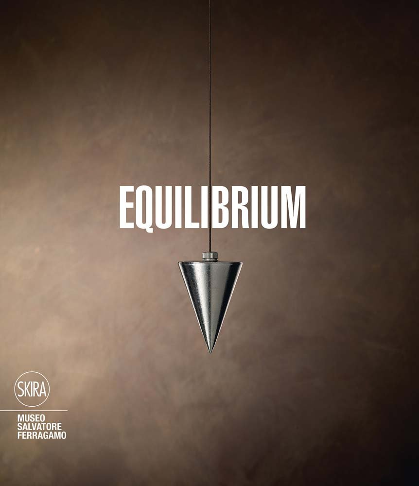 Download Equilibrium ebook