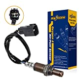 234-9052 Air Fuel Ratio Sensor Upstream Oxygen Sensor 1 f...