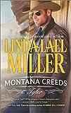 Montana Creeds: Tyler