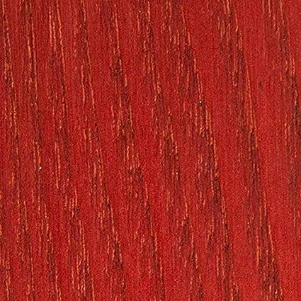 WooDeeDoo – Tinte para madera, Tinte para madera, Cereza Clara, 5 L