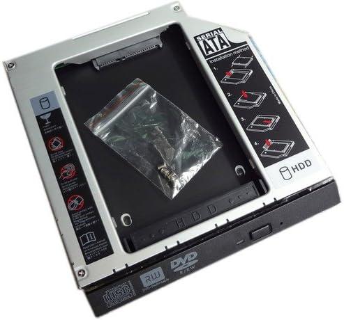 P755-S5320 Laptop Hard Drive Cover Door TOSHIBA Satellite P755 Series