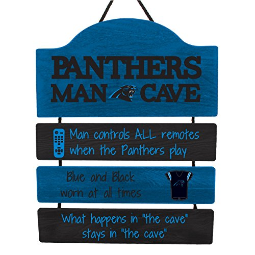 fa85ad12bc9 Panthers Home Furnishings, Carolina Panthers Home Furnishing ...