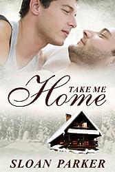 Take Me Home (English Edition)