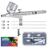 Master Airbrush Master Performance G233 Pro Set