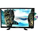"Artica AR1618 15.6"" TV DVD Combination (2017)"