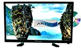 Artica AR1618 15.6'' TV DVD Combination (2017)