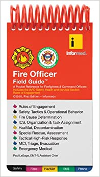 Fields of Fire Book Summary and Study Guide