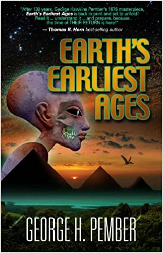 Earths earliest ages and their connection with modern spiritualism earths earliest ages and their connection with modern spiritualism and theosophy kindle edition fandeluxe Choice Image