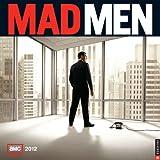Mad Men, AMC, 0789323508