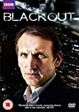 Blackout (2012) ( Black out ) [ NON-USA FORMAT, PAL, Reg.2.4 Import - United Kingdom ]