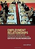 Employment Relationships