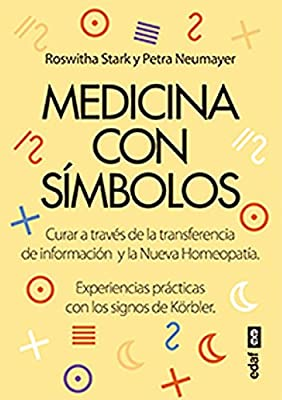 Medicina con símbolos (Plus Vitae): Amazon.es: Stark, Roswitha, Neumayer, Petra, Rus Sánchez, Jorge: Libros
