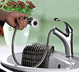 MDRW-All copper multifunctional hot and cold suction faucet
