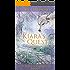 Kiara's Quest (The Xoralia Chronicles, Book 1)