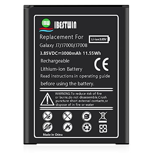 Buy samsung player battery