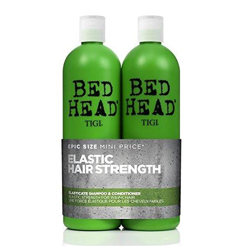 elasticate-by-tigi-bed-head-hair-care-elasticate-tween-set-shampoo-750ml