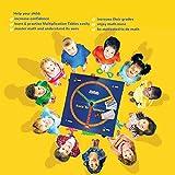 Math Games,Home & School Math Game for Kids
