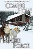 Coming Home (The Treading Water Series) (Volume 4)