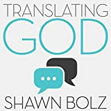 Bargain Audio Book - Translating God  Hearing God s Voice for