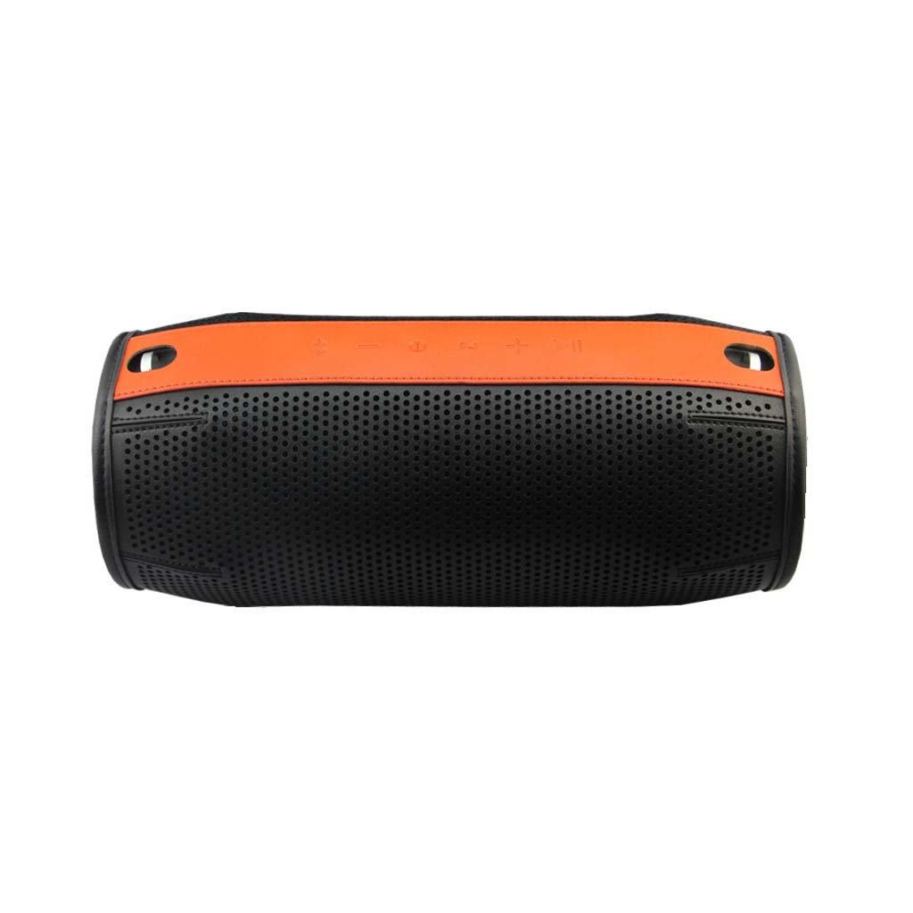ranuw Weich PU tragbar Schutz Box Tasche Schutzhülle für JBL Xtreme Bluetooth-Lautsprecher