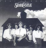 Starcastle: Real To Reel LP VG++/NM Canada Epic PE 35441