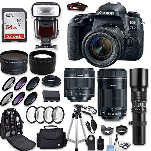 511zRmBkgkL - Black Friday Canon Camera Deals - Best Black Friday Deals Online