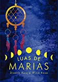 capa de Luas de Marias