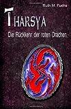 Tharsya, Ruth Fuchs, 149524301X