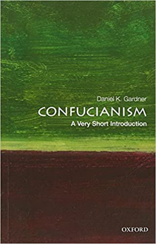 Amazon confucianism a very short introduction very short confucianism a very short introduction very short introductions 1st edition fandeluxe Choice Image