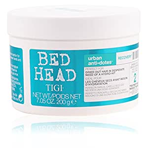 BED HEAD recovery treatment mask 200 ml ORIGINAL