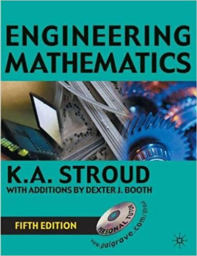 Engineering mathematics amazon ka stroud dexter j booth engineering mathematics amazon ka stroud dexter j booth 9780333919392 books fandeluxe Images
