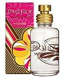 Pacifica Beauty Sandalwood Spray Perfume, 1 Ounce