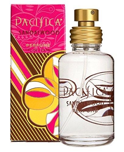 pacifica perfume spray - 7